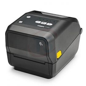 Zebra ZD420 Thermal Transfer Desktop Label Printer