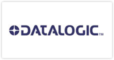 Datalogic – Authorized Reseller