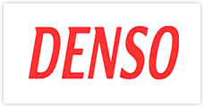 Denso –   Authorized Reseller
