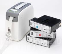 Wrist Band Printers