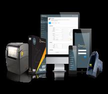 Software, Hardware & Training
