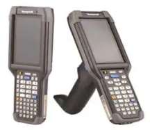 Portable Data Terminals PDT