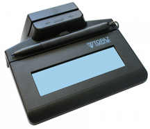 Magnetic Strip Reader Pads