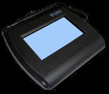 LCD Pads