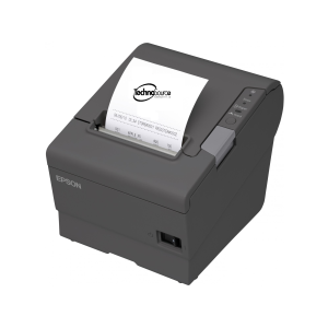 Epson Point of Sale Receipt Printer