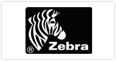 Zebra Technologies – Premium Reseller